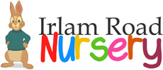 Irlam Road Nursery